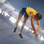 Lekkoatletyka. Armand Duplantis – to dopiero początek rekordów?