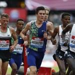 Lekkoatletyka. Bracia Ingebrigtsenowie zmierzą się z Kenijczykami