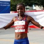 Lekkoatletyka. Brigid Kosgei pobiegnie maraton w Londynie