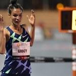 Lekkoatletyka. Była rekordzistka świata Ingrid Kristiansen nie dowierza wynikom na 10 000 metrów