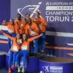 Lekkoatletyka. Holendrzy chorzy na koronawirusa po halowych mistrzostwach Europy w Toruniu