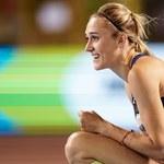Lekkoatletyka. Kamila Lićwinko: Może w końcu z przodu pojawi się dziewiątka