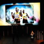 Lekkoatletyka. Niesamowity bieg i wspaniały rekord Jamajki. Drugi wynik w sprincie!