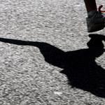 Lekkoatletyka. Olimpijczyk z Tokio El Hassan El Abbassi podejrzany o doping