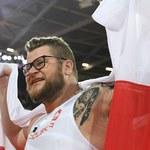 Lekkoatletyka. Paweł Fajdek dla Interii: Najważniejsze, że mam zaufanie do Szymona Ziółkowskiego