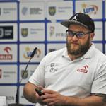 Lekkoatletyka: Paweł Fajdek uwolnił się wreszcie od bólu i przyznaje, że nie zarabia kokosów