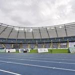 Lekkoatletyka. Plejada gwiazd podczas Memoriału Kusocińskiego na Stadionie Śląskim