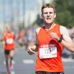 Lekkoatletyka. Powołano reprezentację Polski na MŚ w półmaratonie w Gdyni