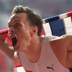 Lekkoatletyka. Rekordy świata Warholma, Rojas i Mc Laughin stały się oficjalnymi