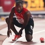 Lekkoatletyka. Rekordzista Europy na 100 m Alex Wilson wpadł na dopingu