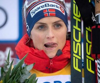 Lekkoatletyka. Therese Johaug wystartuje w mityngu w Oslo