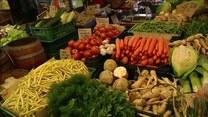 Lekkostrawna dieta po rodzinnych świętach. Co zjeść, żeby poczuć się lekko?