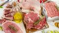 Lekkostrawne mięsa - które wybierać?