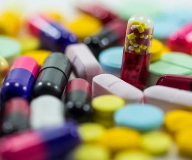 Lekomania: Objawy i sposoby leczenia