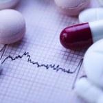 Leków nie zabraknie dla nikogo - nadchodzi rewolucja w farmacji