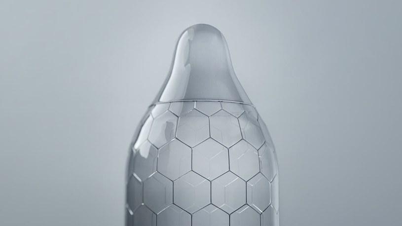 Lelo Hex /materiały prasowe
