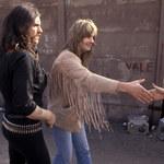 Lemmy Kilmister rozmawiał przed śmiercią z Ozzym Osbournem. Gwiazdor ujawnia
