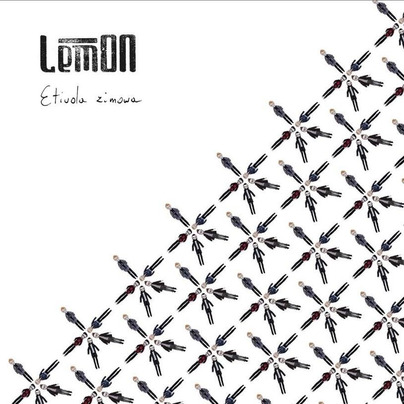 "LemON - ""Etiuda zimowa"" /"