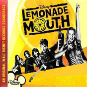 muzyka filmowa: -Lemonade Mouth