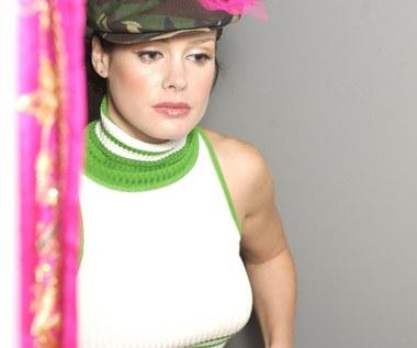 Lene Nystrom: 45 lat wokalistki Aqua