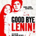 Lenin na wesoło