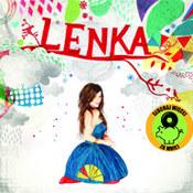 Lenka: -Lenka