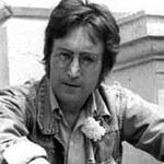 Lennon: Wywiad z mordercą