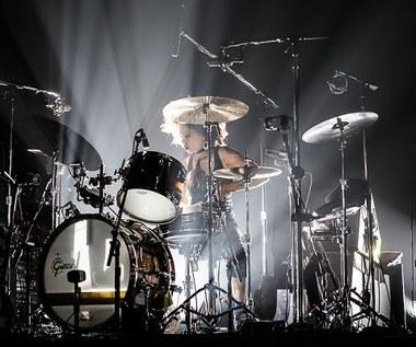 Lenny Kravitz - Łódź, 15 grudnia 2014 r.