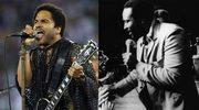 Lenny Kravitz zagra Marvina Gaye'a