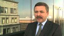 Lenovo chce być numerem 1 na polskim rynku