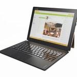 Lenovo Ideapad MIIX 700 - gody rywal Microsoftu Surface
