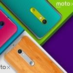 Lenovo Mobile znika z rynku