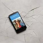 Lenovo Moto X Force - smartfon z nietłukącym się ekranem