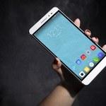 Lenovo Phab Plus - telefon i tablet w jednym