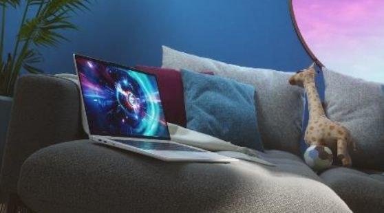 Lenovo prezentuje IdeaPad 5G i Lenovo Tab P11 /materiały prasowe