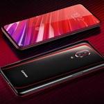 Lenovo prezentuje smartfona z 12 GB RAM