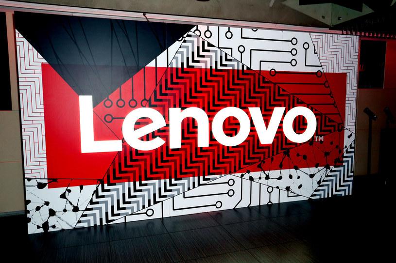 Lenovo przejmie 51 proc. udziałów wydzielonego w ubiegłym roku działu komputerowego Fujitsu /AFP
