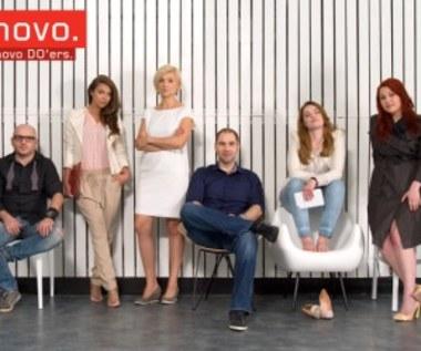 Lenovo szuka młodych talentów