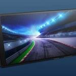 Lenovo Tab V7 - tableto-smartfon za 250 euro