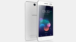 Lenovo VIBE S1 Lite - do selfie i nie tylko