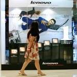 Lenovo wycofuje się z Polski?