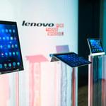 Lenovo Yoga 2 i Lenovo Yoga 2 Pro - polska premiera