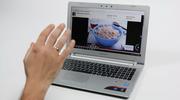 Lenovo Z51 – test laptopa z Intel RealSense 3D