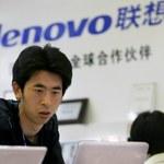 Lenovo zrobi konsolę do gier
