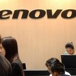 Lenovo zwalnia pracowników, a produkcje smartfonów przejmuje Motorola