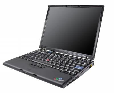 Lenovo /materiały prasowe