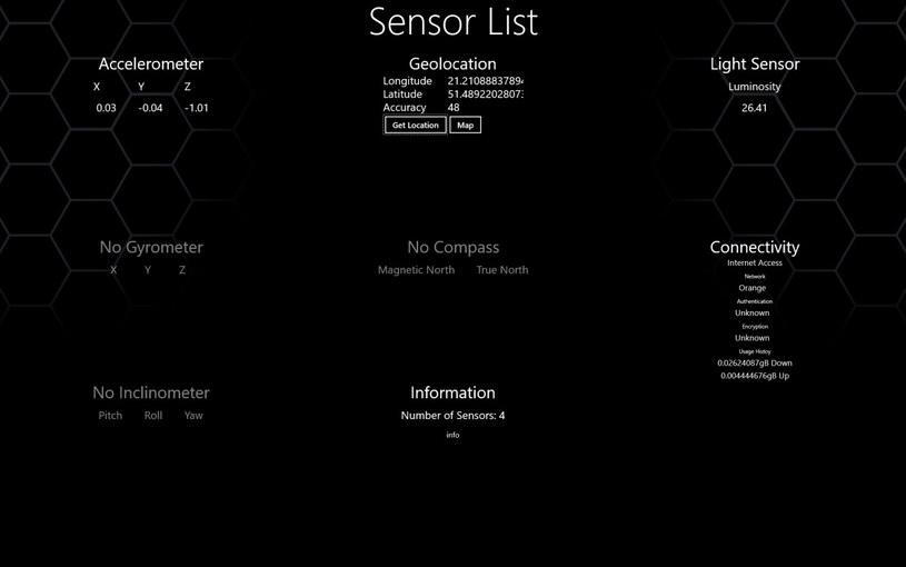 Lenovo /materiały promocyjne
