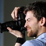 Lenstag - ratunek przed złodziejami sprzętu fotograficznego?