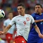 Leo Beenhakker: Lewandowski jest gotowy na Real Madryt