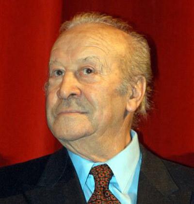 Leon Niemczyk